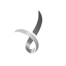 Registered Charity | Capricornia Catchments