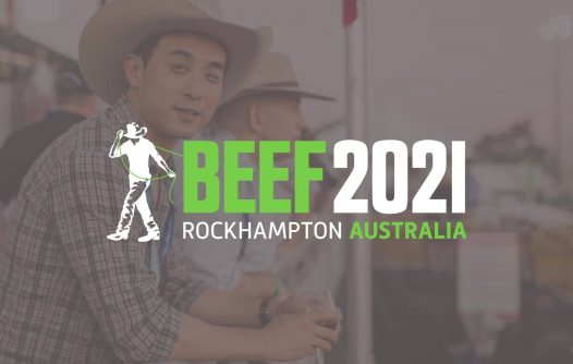 BEEF 2021   Capricornia Catchments