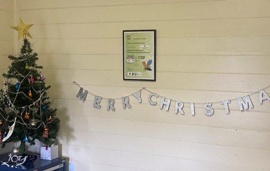 Newsletter – December 2020 | Capricornia Catchments